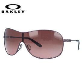 オークリー OAKLEY サングラス COLLECTED コレクティッド OO4078-06 Purple Orchid / G40 Black Gradient レディース【コレクティッド】 ギフト【海外正規品】【G40 BLACK GRADIENT】