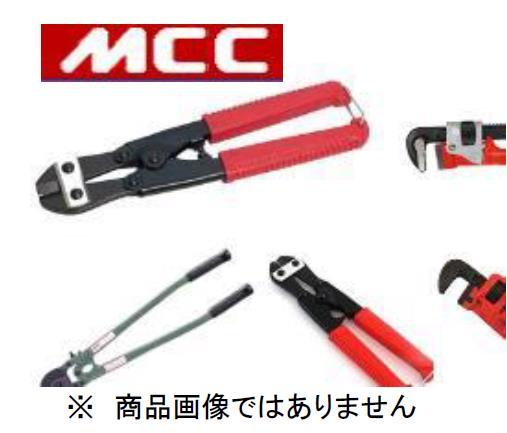 【MCC】 松阪鉄工所 BC−450用押しねじセット P1006014S