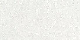 シンワ スチールシート 粘着剤付 2枚入 200×100×0.2mm 72200