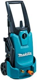 マキタ Makita 高圧洗浄機 100V 50/60Hz共用 5mコード付き MHW0820