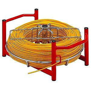 マーベル PROMATE プロメイト 電線リール E-9121