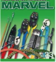マーベル ストレート ドリル EX 一般鉄鋼 ステンレス用 MED-114