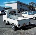 マーベル 軽トラ幌フレーム A-5705 直送品 代引不可