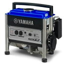 【ヤマハ】 YAMAHA ポータブル 発電機 50Hz EF-900FW
