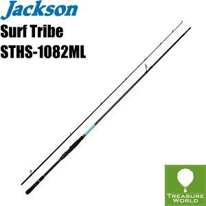 ★予約商品★●2019 Model●Jackson (ジャクソ...