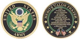 ゴールドメッキ米国軍記念コイン記念品チャレンジ収集コインコレクションアートクラフトギフト