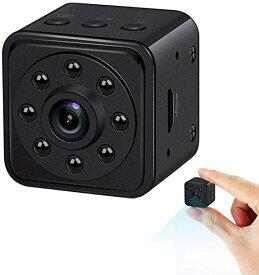 カメラ 赤外線