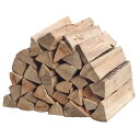 クヌギ・ナラ20kg以上約25Kg以内 送料無料 プレミアム薪 人工乾燥/アウトドア/キャンプ/薪ストーブ/暖炉/ピザ窯/焚火…
