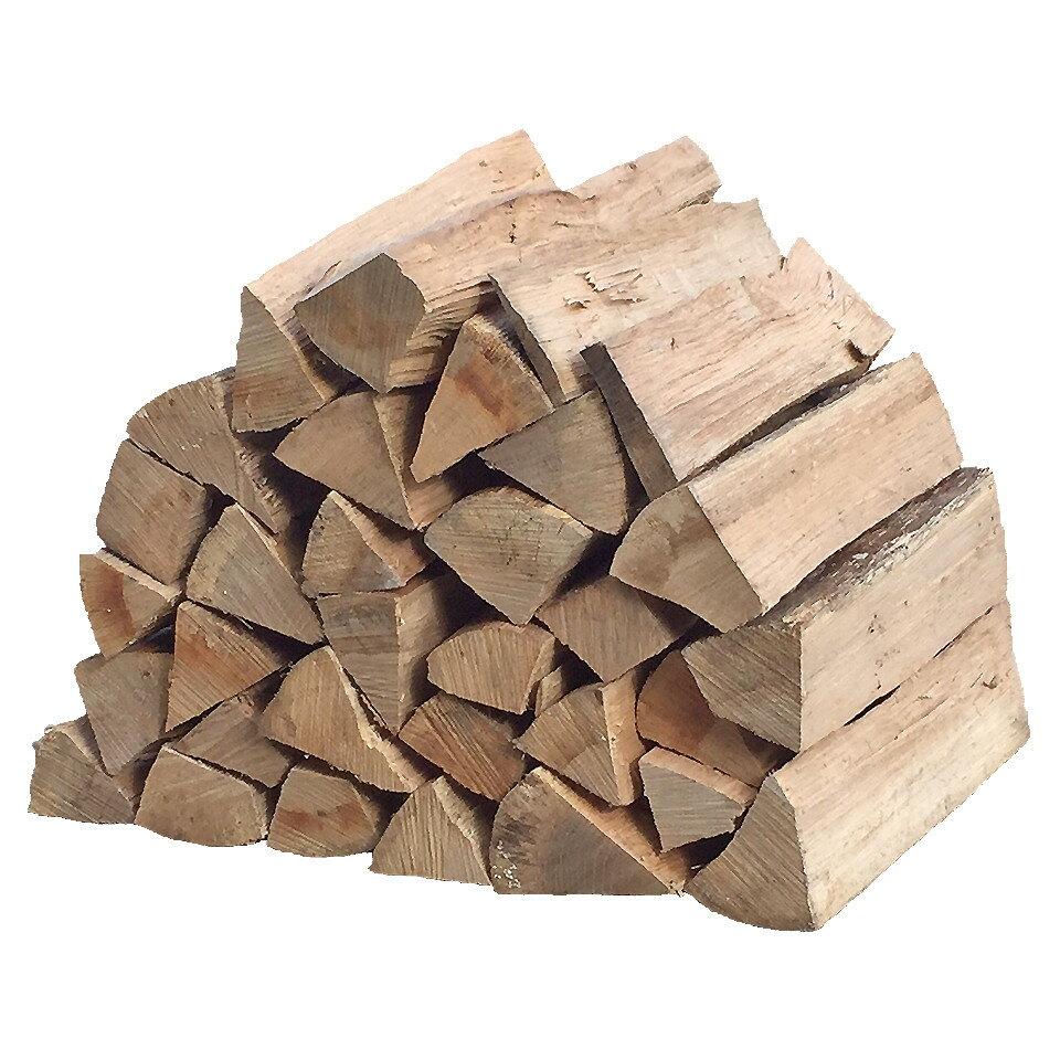 サクラ20kg以上約25Kg以内 送料無料 プレミアム薪 人工乾燥/アウトドア/キャンプ/薪ストーブ/暖炉/ピザ窯/焚火/燃料/着火剤