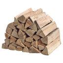 サクラ20kg以上約25Kg入 送料無料 プレミアム薪 人工乾燥/アウトドア/キャンプ/薪ストーブ/暖炉/ピザ窯/焚火/燃料/着火剤