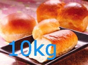 米粉パンミックス 10kg ソフトでもっちりした老化の遅い米粉パン用のミックス。米粉の風味がよく、ボリューム豊かな米粉パンができます。