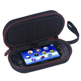 Smatree P100 SONY PS Vita、PS Vita Slim用収納ケース【送料無料】