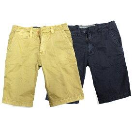 メンズ 半ズボン ショート パンツ カジュアル アメカジ ハーフパンツ 通販