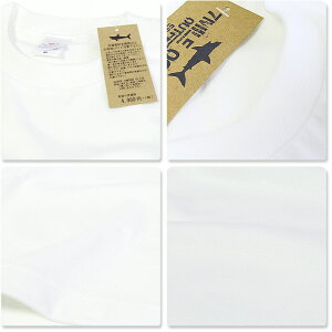 メール便送料無料7MILEOCEANメンズ半袖TシャツプリントロゴT人気ブランドアメカジストリートアウトドアデザイン白黒グレーSMLXLXXL大きいビッグサイズ対応夏物05P03Sep16