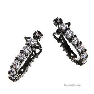ヴィヴィアンウエストウッド Vivienne Westwood ピアス Kassie Earring 62030031-S104