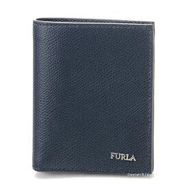 フルラ カードケース FURLA PCK1NWA ATT000 B1U00 マルテ BLU d 【あす楽】