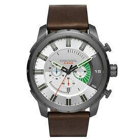 ディーゼル 時計 メンズ DIESEL ストロングホールド DZ4410