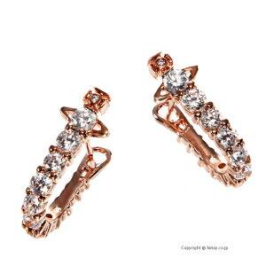 ヴィヴィアンウエストウッド Vivienne Westwood ピアス Kassie Earring 62030031-G103