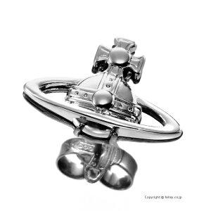 ヴィヴィアンウエストウッド Vivienne Westwood シングルピアス Suzon Single Earring 62010046-W007 【あす楽】