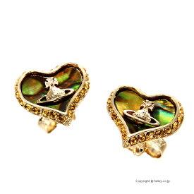 ヴィヴィアンウエストウッド Vivienne Westwood ピアス Petra Earring 62010074-R304 【あす楽】