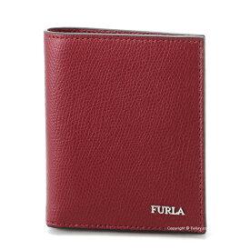 フルラ カードケース FURLA PCK1NWA ATT000 CGQ00 マルテ CILIEGIA d 【あす楽】