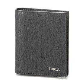 フルラ カードケース FURLA PCK1NWA ATT000 LVA00 マルテ LAVA a 【あす楽】