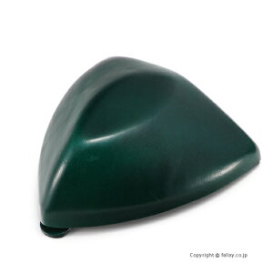 ペローニ フィレンツェPeroni FIRENZE 小銭入れ コインケース EAGLE(イーグル) 842/Silver Green