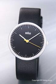 ブラウン 時計 BRAUN レディース 腕時計 BNH0021シリーズ BN0021BKBKL
