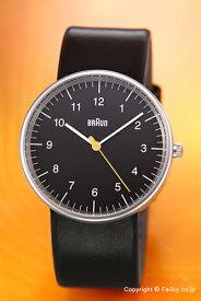 ブラウン 時計 BRAUN メンズ 腕時計 BN0021シリーズ BN0021BKBKG