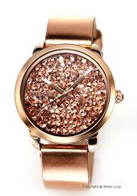 ディーゼル 時計 レディース DIESEL 腕時計 Flare Rocks DZ5583