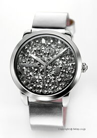 ディーゼル 時計 レディス DIESEL 腕時計 Flare Rocks DZ5582