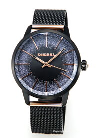 05b61cfa38 ディーゼル 時計 DIESEL レディース 腕時計 Castilia DZ5577 【あす楽】