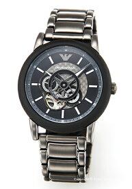 エンポリオアルマーニ 時計 EMPORIO ARMANI メンズ 腕時計 Luigi Meccanico AR60010 【あす楽】