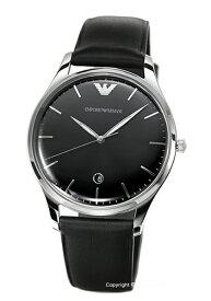 エンポリオアルマーニ 時計 EMPORIO ARMANI メンズ 腕時計 Adriano AR11287