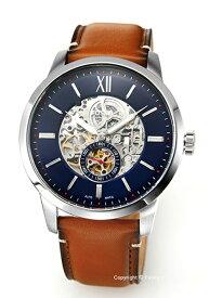 フォッシル 時計 FOSSIL 腕時計 Townsman Automatic ME3154