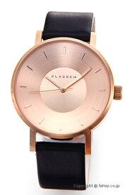 KLASSE14 クラスフォーティーン 腕時計 Volare (ヴォラーレ) VO14RG001M 【あす楽】