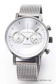 KLASSE14 クラスフォーティーン 腕時計 Volare Chronograph (ヴォラーレ クロノグラフ) VO15CH002M 【あす楽】