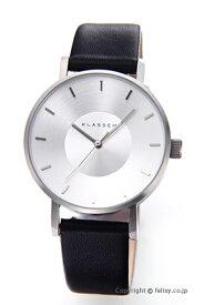 KLASSE14 クラスフォーティーン 腕時計 Volare (ヴォラーレ) VO14SR001W