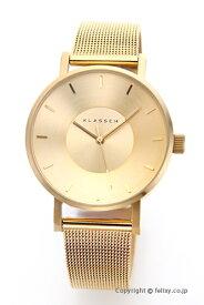KLASSE14 クラスフォーティーン 腕時計 Volare (ヴォラーレ) VO14GD002W 【あす楽】