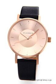 KLASSE14 クラスフォーティーン 腕時計 Volare (ヴォラーレ) VO14RG001W 【あす楽】
