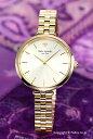 ケイトスペード 腕時計 レディース KATE SPADE Holland Skinny(ホランド スキニー) ゴールド 1YRU0858 【あす楽】