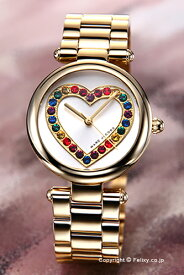マークジェイコブス 時計 MARC BY MARC JACOBS 腕時計 Dotty Rainbow MJ3544 【あす楽】