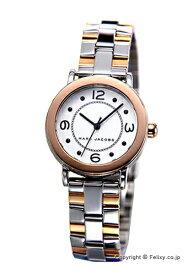 マークジェイコブス 時計 レディース MARC JACOBS 腕時計 ライリー MJ3540 【あす楽】