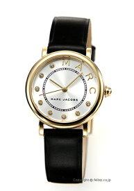 マークジェイコブス 時計 レディース 腕時計 MARC JACOBS Classic 28 MJ1641 【あす楽】