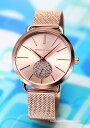 マイケルコース 時計 MICHAEL KORS レディース 腕時計 Portia MK3845 【あす楽】