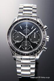 オメガ 時計 OMEGA メンズ 腕時計 Speedmaster Racing Co-Axial Chronograph 326.30.40.50.01.001