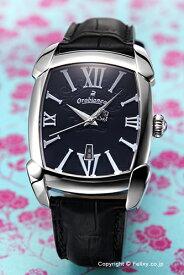 オロビアンコ OROBIANCO 腕時計 RectangOra OR-0012-3 【あす楽】
