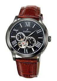 オロビアンコ 時計 OROBIANCO メンズ 腕時計 Romantiko OR-0035-3 【あす楽】