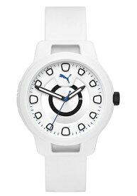 プーマ 時計 PUMA メンズ 腕時計 Reset P5009