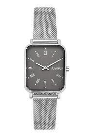 スカーゲン 時計 SKAGEN レディース 腕時計 Ryle SKW2873 【あす楽】